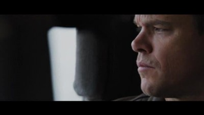 Jason Bourne (2016).avi (7)