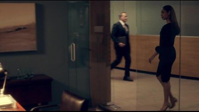 Suits.S07E07.WEB-DL.x264-Nicole.mp4