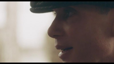 Peaky.Blinders.S02E06.HDTV.x264-RiVER.mp4