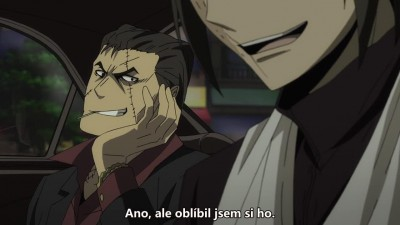 Durarara!! X2 - The Third Arc E06 CZ tit.mp4