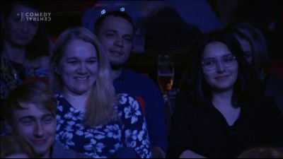Comedy.Club.E02.DVB-T.CZ.avi