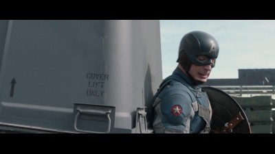 Captain.America.The.Winter.Soldier.2014.1080p.BluRay.x264.YIFY.mp4