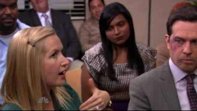 kancl.The.Office.S08E17.HDTV.x264-LOL.[VTV].mp4