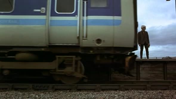 Trainspotting-1996-CZ.avi