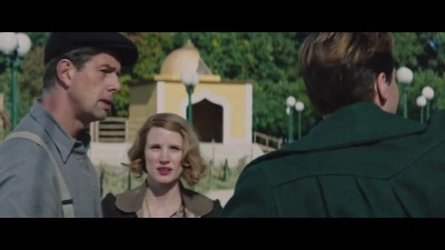 Ukryt-v-zoo-The-Zookeepers-Wife-(2017)-WEBrip-CZtitulky.mkv