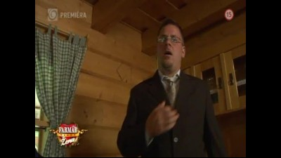 Farmar-hlada-zenu-3x01---8.9.2012.mp4