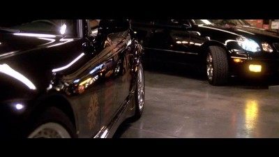 The Fast and the Furious - Rychle a zběsile 2001.avi