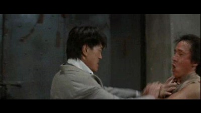Jackie Chan - The Legend Of Drunken Master.avi