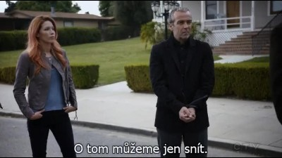 Agents of S.H.I.E.L.D S03E18 - cz tit.avi