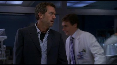 Dr.-House-S03E21.avi (0)