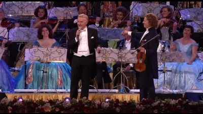 Live-In-Maastricht-2013-Andre-Rieu-And-Friends-720p-MBluRay-x264-pDNA.avi