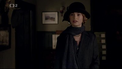 Panstvi-Downton-05x01.avi