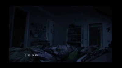 Paranormal Activity 4 (2012) CZ Dabing.avi (3)