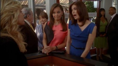 Zoufalé manželky - Desperate Housewives S07E15 TVrip CZDAB.avi (9)