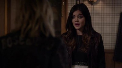 Pretty Little Liars S05E09 HDTV x264-LOL.mp4