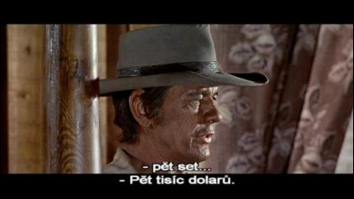 Náhled once-upon-a-time-in-the-west-1968.avi (1)