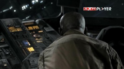 Metal-Hurlant-Chronicles-01x06-Pledge of Anya-sci-fi seriál 2012-CZpep.avi