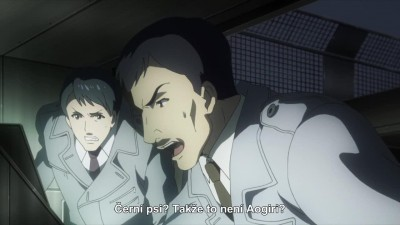Tokyo Ghoul A S02E09 SK titulky.mp4