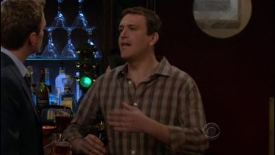 How I Met Your Mother S04E18 CZ titulky.mkv