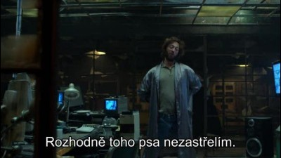 The Punisher 1x04 - S01E04 CZ titulky v obraze.avi