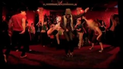 Cascada - Evacuate the dancefloor - YouTube_x264.mp4 (8)