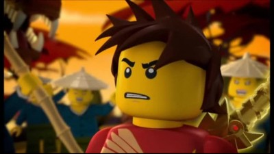 Ninjago-FILM.mp4 (9)