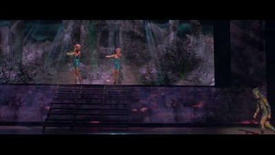 Lord of the Dance_Dangerous Games_2014_titulky.CZ.mkv (6)