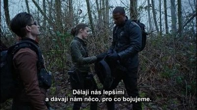 Arrow-S03E17---cz-tit..avi (1)