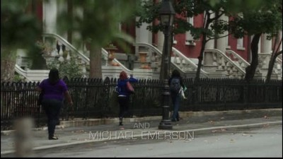 Lovci zlocincu - Person of Interest 2011 BRrip CZ dabing S02E08 - Til Death.avi (6)