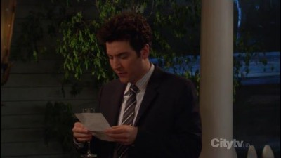 How I Met Your Mother S05E20 CZ titulky.mkv