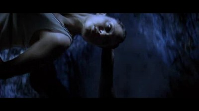 Lara Croft - Tomb Raider-  Kolebka zivota ~ Lara Croft Tomb Raider- The Cradle of Life (2003) CZ.avi