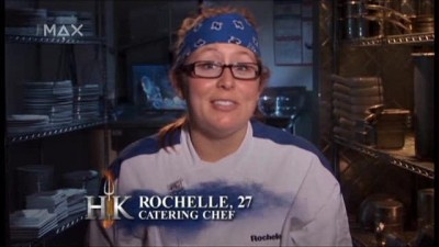 Hells Kitchen - 12x13 - TVrip - CZ.avi