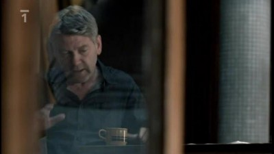 Wallander S02E03 DabCz.avi