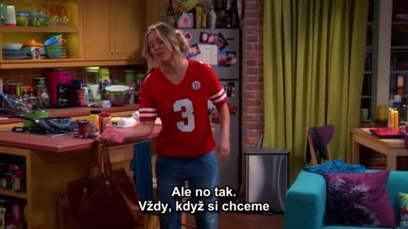 The Big Bang Theory S07E04 cz titulky.avi