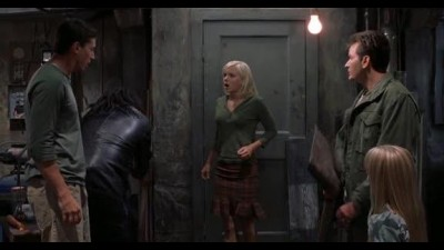 Scary Movie 3.avi