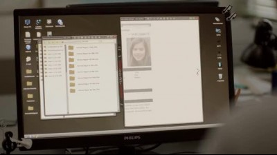 The.Missing.S02E05.HDTV.x264-Nicole.mkv