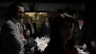 The.Blacklist.S04E15.HDTV.x264-Nicole.mkv (2)