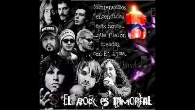 Rock & Metal Greatest Hits _(360p).mp4