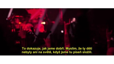 Black Sabbath-The End of The End_2017_HC.titulky.CZ_720p.HD.avi