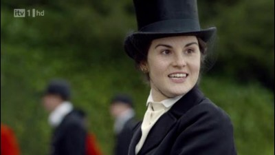 downton.abbey.s01e03.hdtv.xvid-river.avi