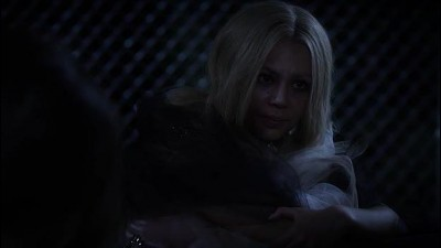Pretty Little Liars S06E01 HDTV.avi