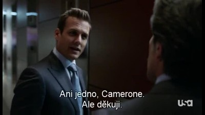 Suits.s03e01.cz.tit.mp4 (2)