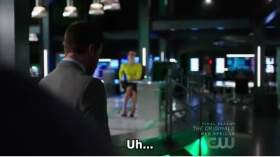 Arrow S06E17 CZtit V OBRAZE.avi