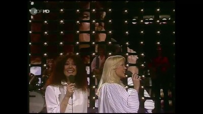 ABBA - Greatest Hits (ZDF_ 2010_ TopMix_ sound remastered_ HD).flv