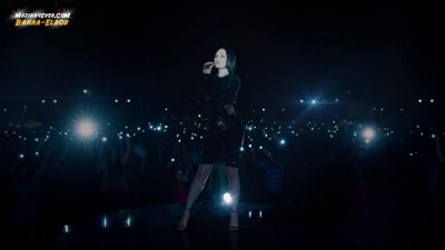 Jessie J - Flashlight (from Pitch Perfect 2)-Mazika4Ever.CoM