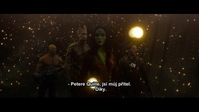 GUARDIANS OF THE GALAXY 2014 CZ TITULKY BLURAY avi