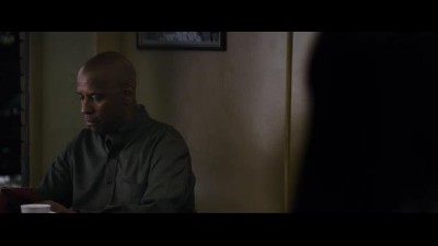 Equalizer-_-The-Equalizer-2014,-CZ.avi