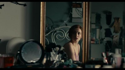 Another Me 2013 [HDRip.x264].mp4