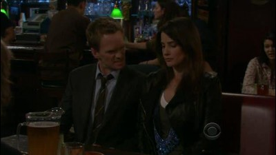 How I Met Your Mother S05E06 CZ titulky.mkv (5)