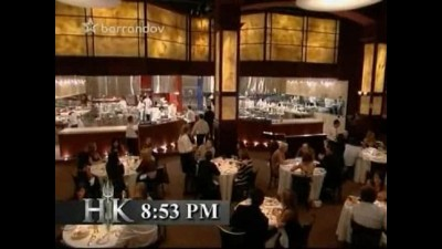 Hells Kitchen - 02x01 - TVrip - CZ.mp4